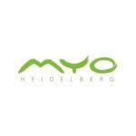 myoHeidelberg